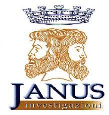 Janus investigazione