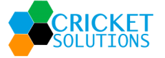 Cricket Solutions